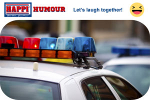 happihumour-pic-police0915-ver2